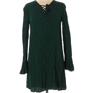 Xhilaration Casual (Shift} Dress